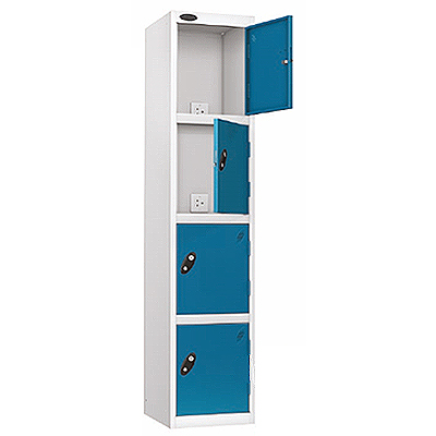 4-compartment-charging-cabinet