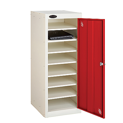 8-shelf-storage-locker
