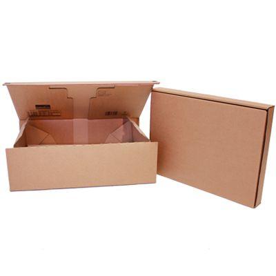 a3-postal-boxes