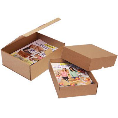 a4-postal-boxes