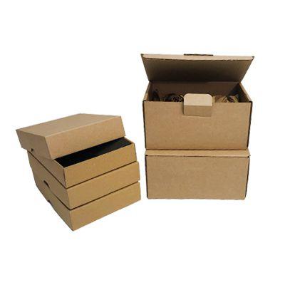a5-postal-boxes