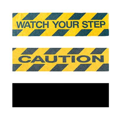 anti-slip-treads