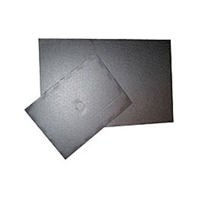 anti-static-layer-pads