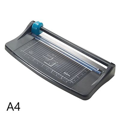 avery-paper-trimmer