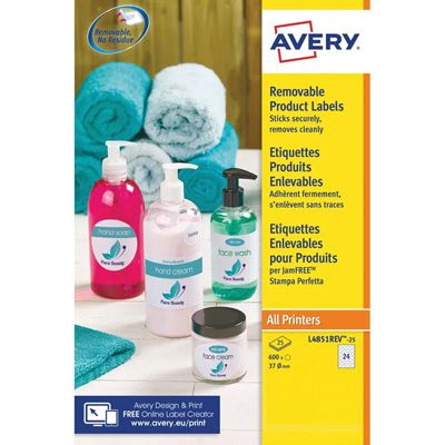 avery-round-labels