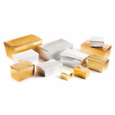 ballotin-box