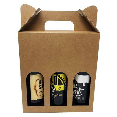 beer-bottle-carriers