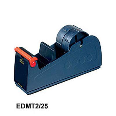 bench-top-multi-tape-dispenser