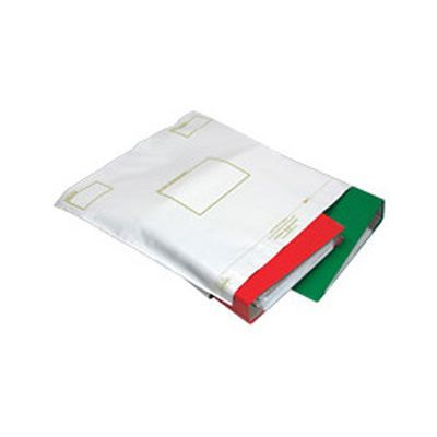 biodegradable-mailing-bags