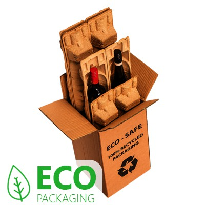 bottle-postal-boxes