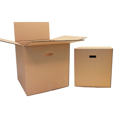 boxes-with-handles