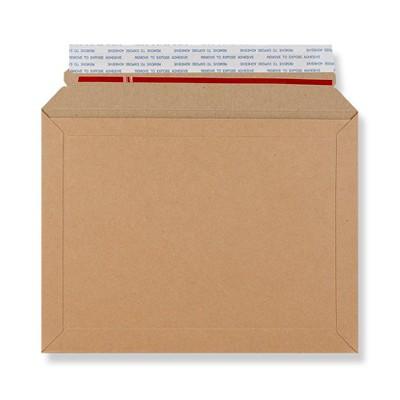 brown-card-envelopes