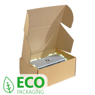 brown-mailing-boxes