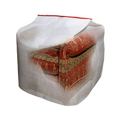 bubble-blanket-furniture-covers