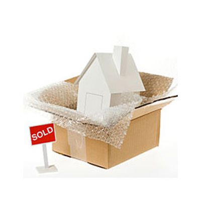 bubble-wrap-for-moving-house