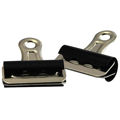 bulldog-grip-clips