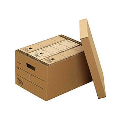 cardboard-archive-boxes