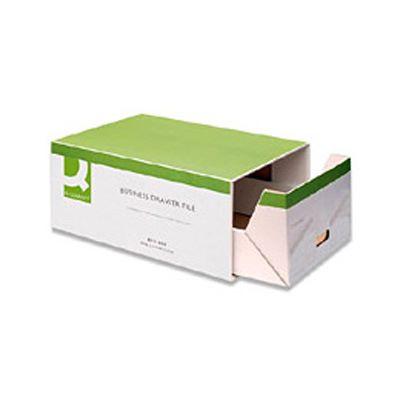 cardboard-filing-drawers