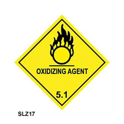 Ghs Hazard Symbols Labels Davpack