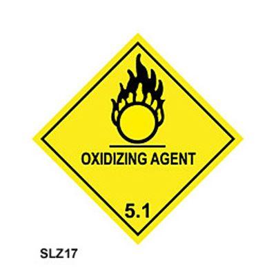 class-5-oxidising-hazard-labels