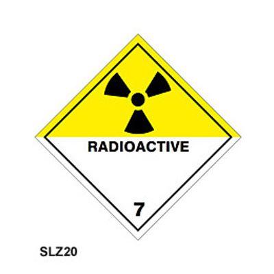 class-7-radioactive-hazard-labels