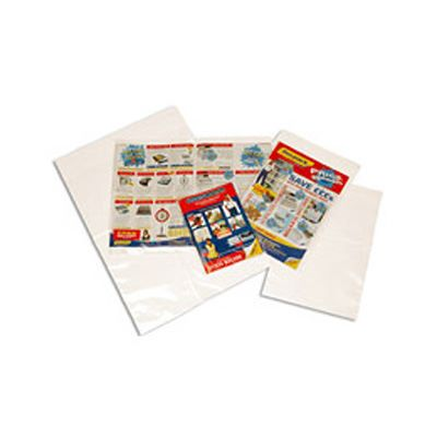 clear-mailing-bags