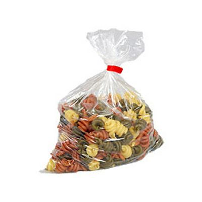 clear-poly-bags