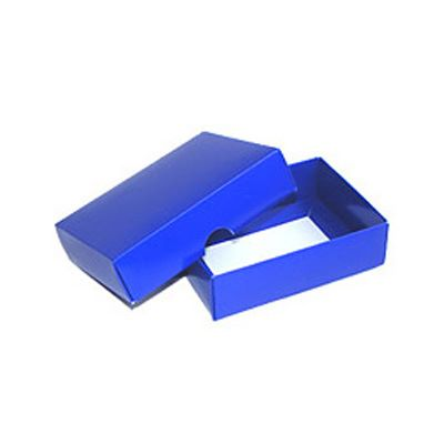 Shop Coloured Solid Presentation Gift Boxes With Lids