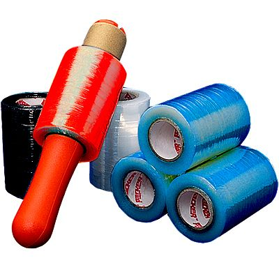 coloured-stretch-film-rolls