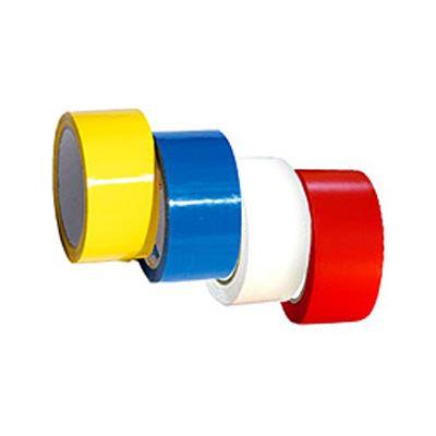 coloured-vinyl-tape