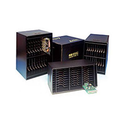 conductive-pcb-holders
