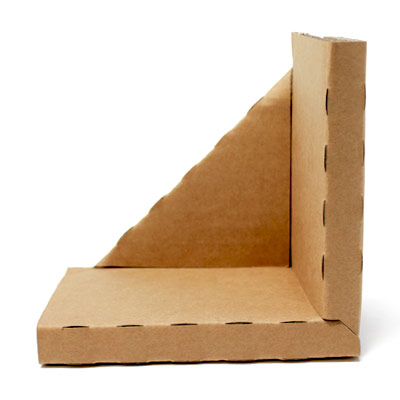 corrugated-corner-protectors