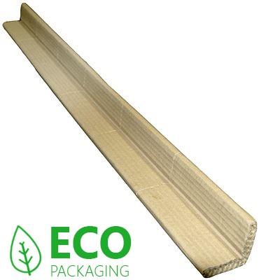 corrugated-edge-protectors
