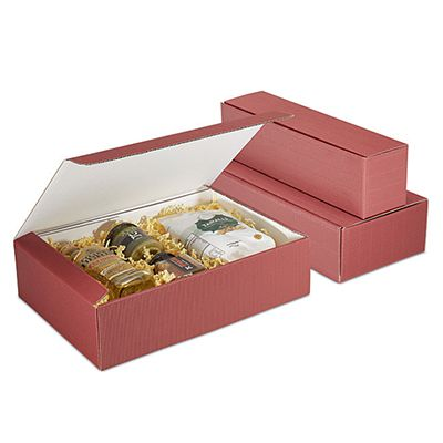 Image result for Cardboard Gift Boxes
