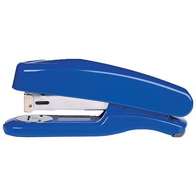 desk-stapler