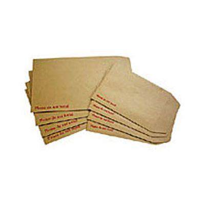 do-not-bend-envelopes