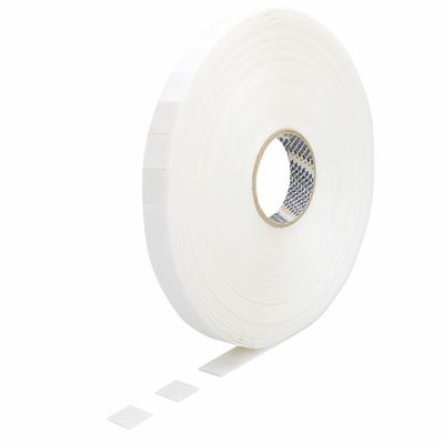 double-sided-foam-tape