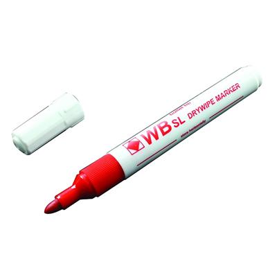 dry-wipe-marker-pens
