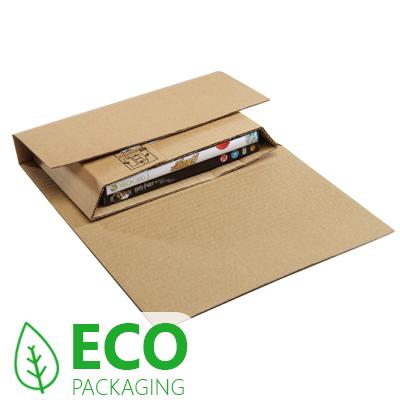 econobook-boxes