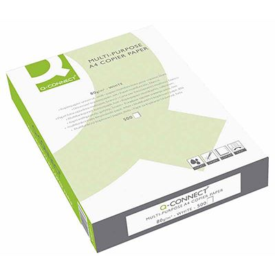 economy-80gsm-printer-paper