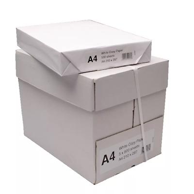 economy-a4-copier-paper