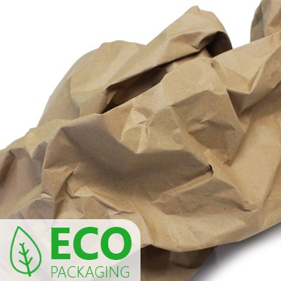 filla-packing-paper