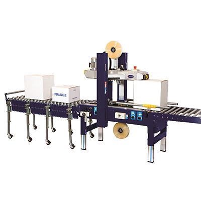 flexible-conveyor-system