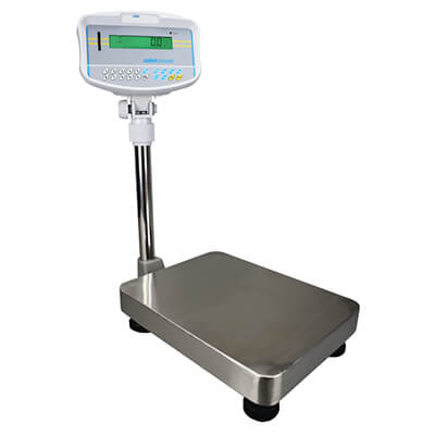 gbk-bench-checkweighing-scales