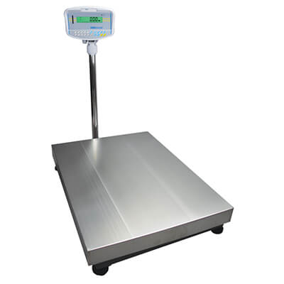 gfk-floor-checkweighing-scales