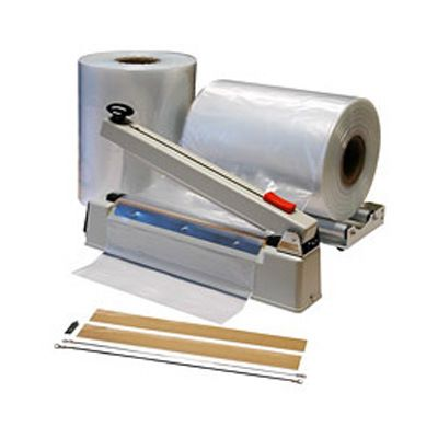 heat-sealing-machines