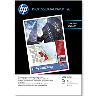 hp-photo-paper