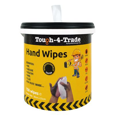 industrial-hand-wipes