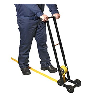 lane-marking-applicator