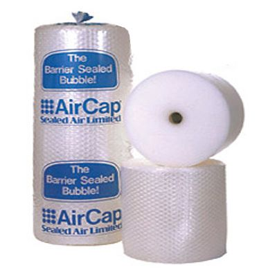 large-rolls-of-bubble-wrap